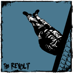 The Revolt (Gray)