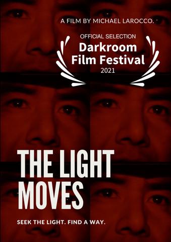 The Light Moves V01 copy.jpg