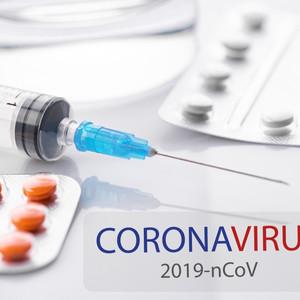 코로나바이러스 치료제 개발, 누가누가 잘 하나?