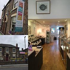 rural arts gallery collage.jpg