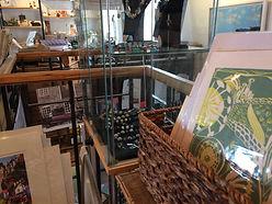 art in the mill brouser.jpg