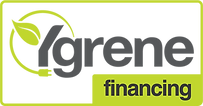 YgreneFinancing_Logo_GrnGry.png