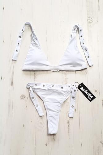 92783de25f1 Kaleide Swim | Shop | Designer Bikinis and Swimsuits