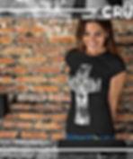 camisetas evanglicas.jpg
