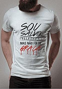 camiseta eva.jpg