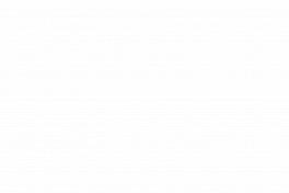 fundo-branco-300x200.webp