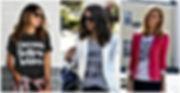 camisesetas evangelicas.jpg