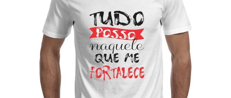 camiseta_projeto_susstentavel_cristao_1_