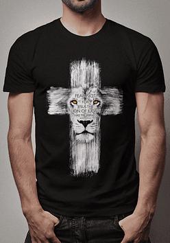 -camiseta-evangelica-leao-tribo-de-juda-