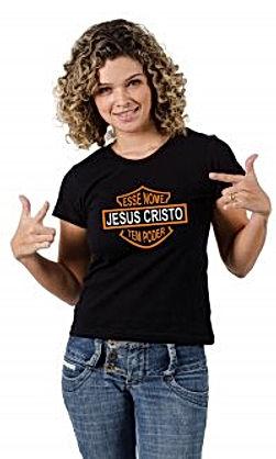 camiseta evanglica.jpg