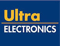 UltraElectronics.jpeg