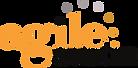 Agile Austin Logo transparent.png