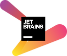 jetbrains-variant-2.png