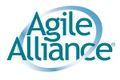 AgileAlliance.png