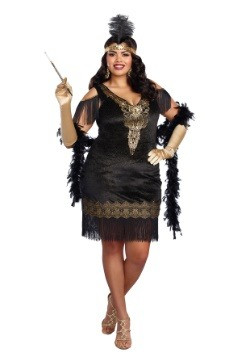 womens-plus-size-swanky-flapper-costume.
