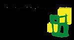 Logo Martin Angerer GmbH