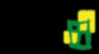 Logo_Angerer_mit Text.png