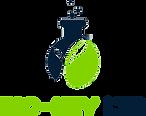 Bio-key Ltd_Transparent.png