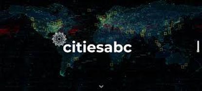 citiesABC logo.jpg