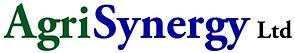 Agri Synergy Ltd Logo.png