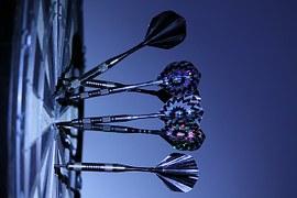 L'objectif et la stratégie