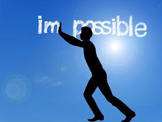L'optimiste vit jusqu'à 15% de plus !!!