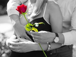 Petit traité de la relation amoureuse