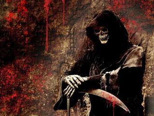 Peur de la mort ou peur de mourir ?