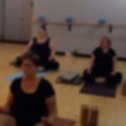 Meditate_SQ.jpg