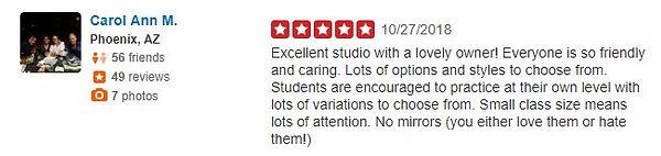 Yelp Review.JPG