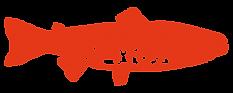 LOCO-AJAR-POISSON-24.png
