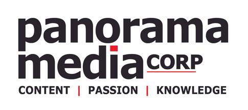 Pano logo = Byline duotone.jpg