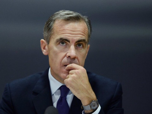 Bank of England rate decision – Thursday 2nd August 1200(London time)