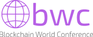 bwc (1).png