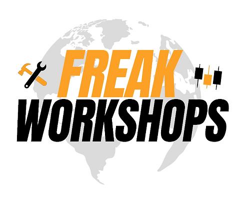 freakwork1.png