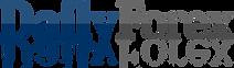 DailyForex_Logo(1).png