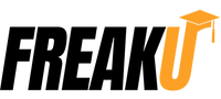 logo email.png