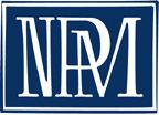 NPM Logo.jpg