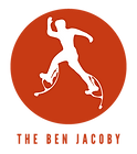 The Ben Jacoby Logo_Orange.png