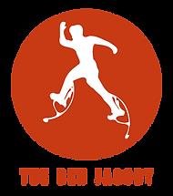 The Ben Jacoby Logo_Orange.png
