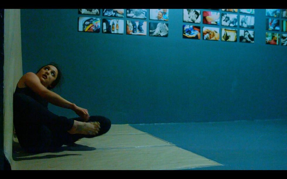 The DanceBands I.D.A. at Fivemyles