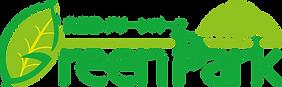 2015正式ロゴ背景透明.png