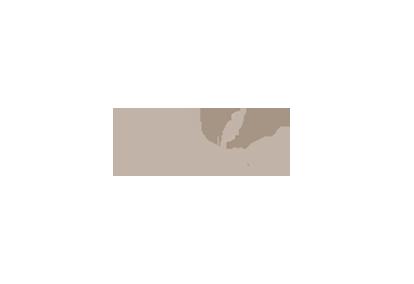Nova Aurora.png