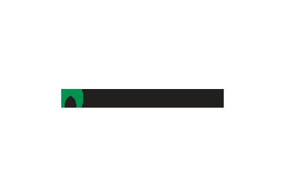 bramagran.png