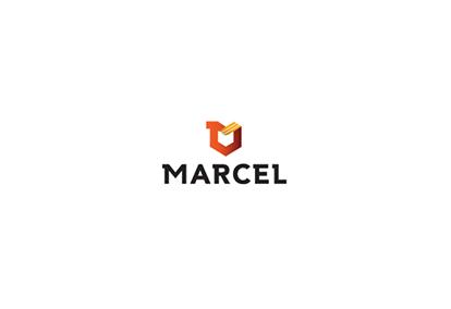 marcel2.png