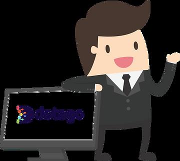 datagoSuporte.png