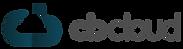 logo_cbcloud_horiz_cores_fx.png