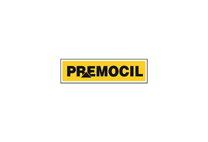 premocil2.png