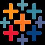 logo tabl.png