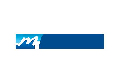 magnitos.png